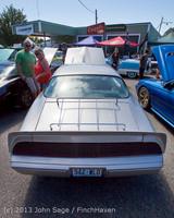 0217 Engels Car Show 2013 081813