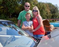 0219-a Engels Car Show 2013 081813