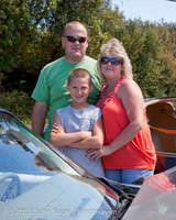 0219-b Engels Car Show 2013 081813