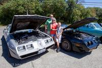 0221 Engels Car Show 2013 081813