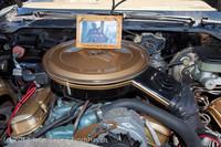 0223 Engels Car Show 2013 081813