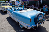 0236 Engels Car Show 2013 081813