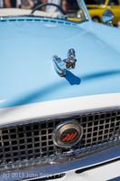 0240 Engels Car Show 2013 081813