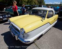 0242 Engels Car Show 2013 081813