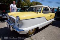 0244 Engels Car Show 2013 081813