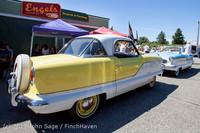 0245 Engels Car Show 2013 081813