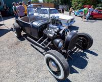 0249 Engels Car Show 2013 081813
