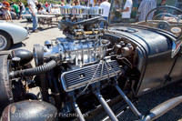 0251 Engels Car Show 2013 081813