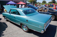 0272 Engels Car Show 2013 081813