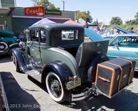 0275 Engels Car Show 2013 081813