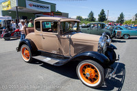 0290 Engels Car Show 2013 081813