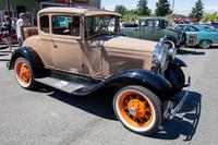 0292 Engels Car Show 2013 081813