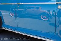 0296 Engels Car Show 2013 081813