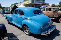 0298 Engels Car Show 2013 081813