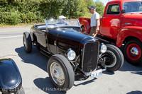 0302 Engels Car Show 2013 081813
