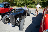 0303 Engels Car Show 2013 081813