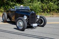 0304 Engels Car Show 2013 081813