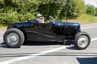 0306 Engels Car Show 2013 081813