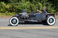 0307 Engels Car Show 2013 081813