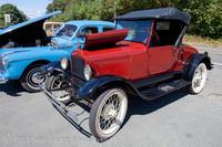 0316 Engels Car Show 2013 081813