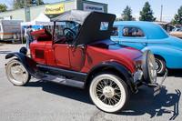 0318 Engels Car Show 2013 081813