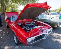 0324 Engels Car Show 2013 081813
