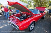0325 Engels Car Show 2013 081813