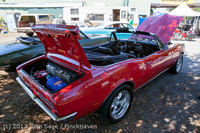 0332 Engels Car Show 2013 081813