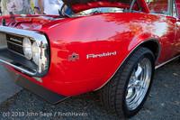 0337 Engels Car Show 2013 081813