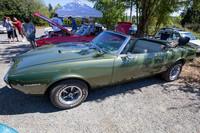 0340 Engels Car Show 2013 081813