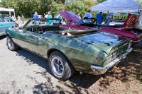 0342 Engels Car Show 2013 081813