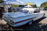 0353 Engels Car Show 2013 081813