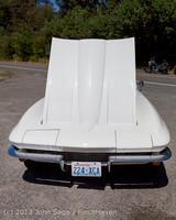 0362 Engels Car Show 2013 081813