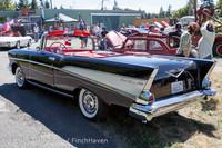 0390 Engels Car Show 2013 081813