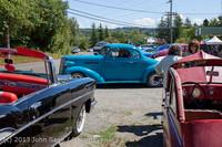 0391 Engels Car Show 2013 081813