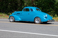 0395 Engels Car Show 2013 081813