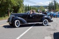 0396 Engels Car Show 2013 081813