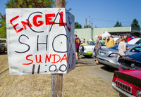 5570 Engels Car Show 2014 081714