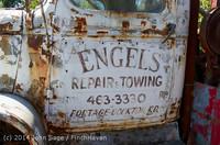 5573 Engels Car Show 2014 081714