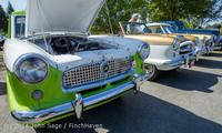 5582 Engels Car Show 2014 081714
