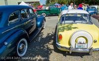 5585 Engels Car Show 2014 081714