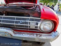5587 Engels Car Show 2014 081714