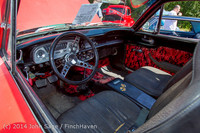 5591 Engels Car Show 2014 081714
