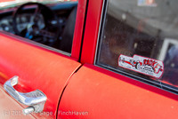5592 Engels Car Show 2014 081714