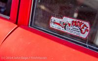 5593 Engels Car Show 2014 081714
