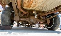 5594 Engels Car Show 2014 081714
