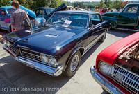 5595 Engels Car Show 2014 081714