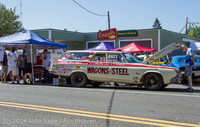 5600 Engels Car Show 2014 081714