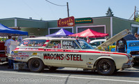 5601 Engels Car Show 2014 081714