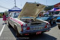 5603 Engels Car Show 2014 081714